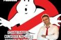 GHOSTBUSTERS IL VIDEOGIOCO di Activision: David Crane e le conseguenze degli gnocchi di lichene sull'economia globale