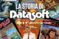 La storia di Datasoft 1982-1989